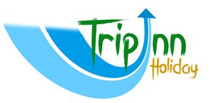 trip-inn-holiday logo